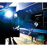 Beautiful Flight[EXCITING FLIGHT 盤]