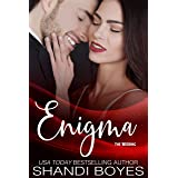 Enigma: The Wedding