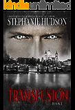 Transfusion: A Vampire King Paranormal Romance (English Edit…
