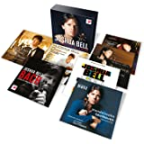 Joshua Bell - The Classical Collection