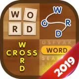 Word Games: Cross, Connect, Search, Fall, Score