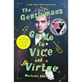 The Gentleman's Guide to Vice and Virtue: 1