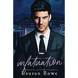 Infatuation (The Josh & Kat Trilogy Book 1)