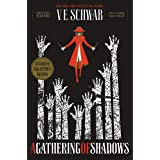 A Gathering of Shadows Collector's Edition: 2