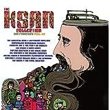 The Ksan Collection: San Franc