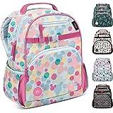 Simple Modern Kids' Fletcher Backpack