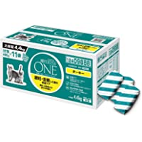 【Amazon.co.jp限定】 ピュリナ ワン キャットフード 避妊・去勢した猫の体重ケア 避妊・去勢後から全ての年齢…