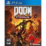Doom Eternal for PlayStation 4