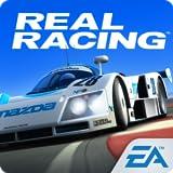 Real Racing 3 (¥ 0)