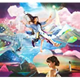 SPLASH☆WORLD(初回生産限定盤)(DVD付)