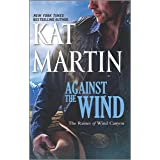 Against the Wind: 1