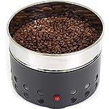 コーヒークーラー coffee bean cooler 110V KAKA-F001