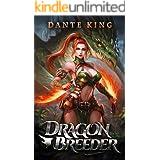 Dragon Breeder 1