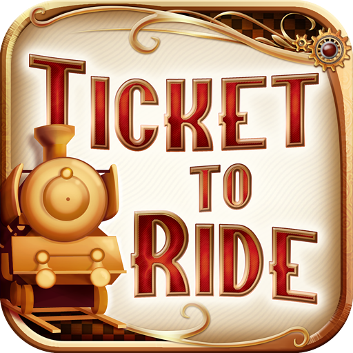 amazon co jp ticket to ride android アプリストア