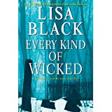 Every Kind of Wicked (A Gardiner and Renner Novel Book 6)