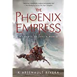 The Phoenix Empress: 2