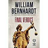 Final Verdict (Daniel Pike Legal Thriller Series Book 6)