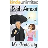 Mr. Crotchety