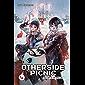 Otherside Picnic: Volume 4 (English Edition)