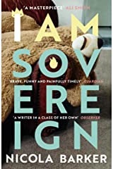 I Am Sovereign Kindle Edition