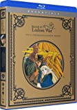 Record of Lodoss War Complete OVA series/Chronicles of the H…