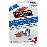 PALMER'S Cocoa Butter Formula SPF15 Lip Balm, 4g