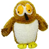 Gruffalo - Owl 7In