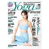Yoga&Fitness(ヨガ&フィットネス) (Vol.06)