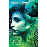 Star Trek: Deep Space Nine: Fearful Symmetry