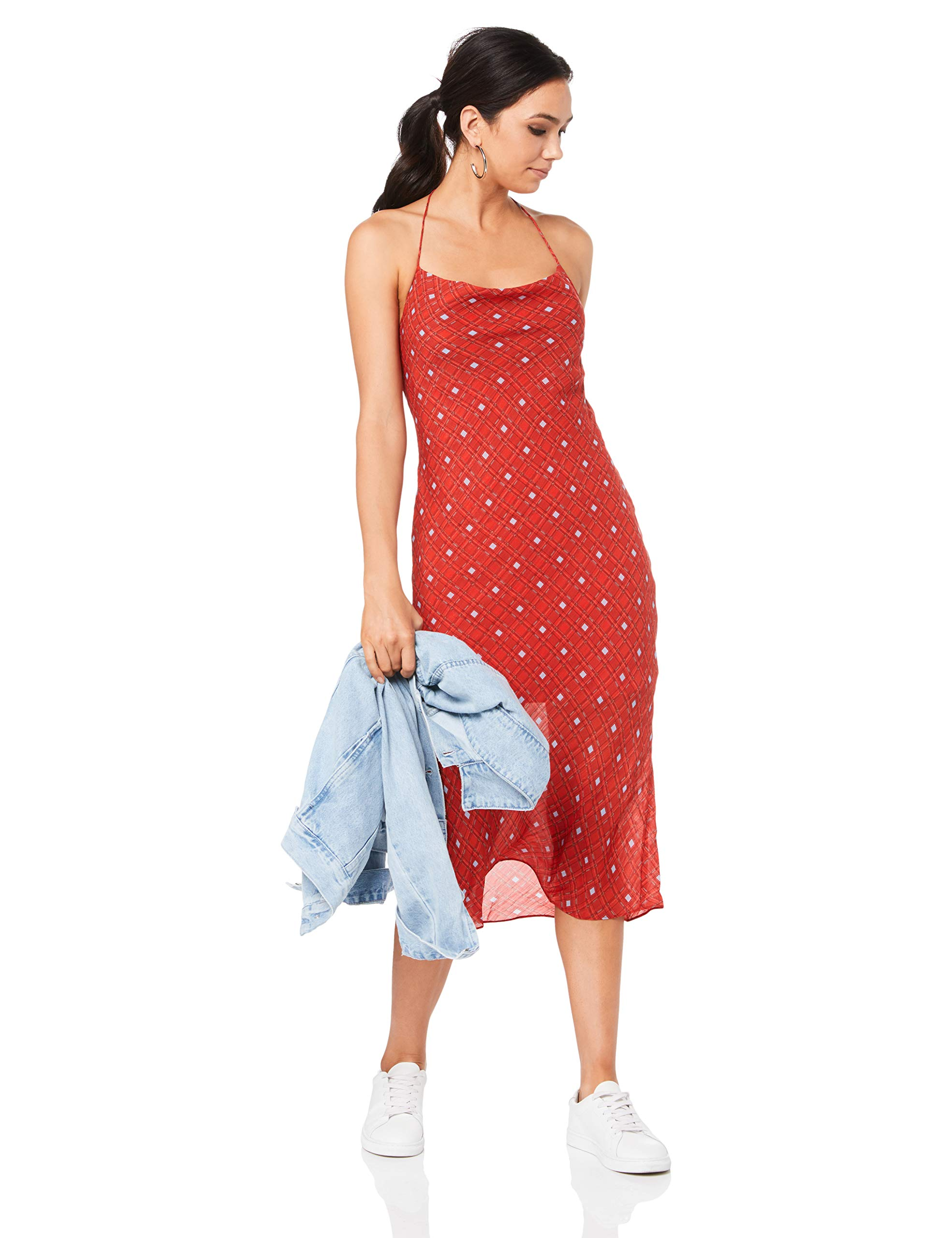 10497052d8815 Women's Dresses | Amazon.com.au