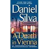 A Death in Vienna: 4