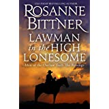 Lawman in the High Lonesome (Outlaw Series Book 2)