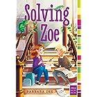 Solving Zoe (mix)
