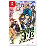 Tokyo Mirage Session #FE Encore for Nintendo Switch