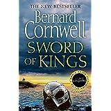 Sword Of Kings: Book 12