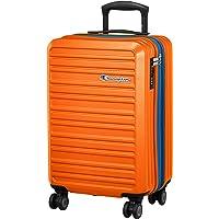 [チャンピオン] スーツケース モデロ Model.NO.06651 3.1 ㎏ 34L 機内持込可能 双輪キャスター…