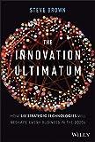 The Innovation Ultimatum: How six strategic technologies wil…