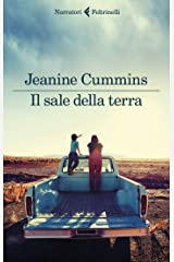 Il sale della terra (Italian Edition) Kindle Edition