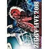 LIVE2018 [DVD]