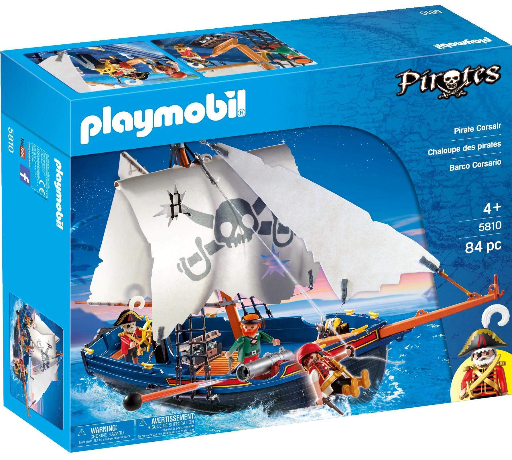Playmobil Underwater Motor 7350 B000GFJAZU
