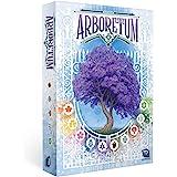 Renegade Game Studios RGS0830 Arboretum Board Game