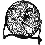 PowerPac iFan High Velocity Fan, 16 Inch, (IF1816)