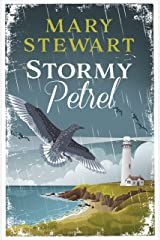 Stormy Petrel: The gripping classic that will keep you on the edge of your seat Kindle Edition