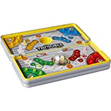 Trouble - Road Trip Edition - Portable Board Games - With Travel Case & Special Rules - Kids Board Games - Toys for Kids - Gi