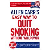 Stop Smoking Now: The Best-Selling Quit Smoking Method Updated for the 21st Century
