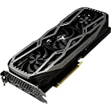 GAINWARD GeForce RTX3080Ti PHOENIX グラフィックスボード NED308T019KB-132AX-G VD7693