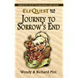 Journey to Sorrow's End: ElfQuest Book One: 1