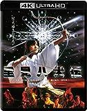 里見八犬伝 4K Ultra HD Blu-ray(Ultra HD Blu-ray +Blu-ray 2枚組)