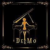 Deemo, Vol.3
