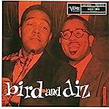 バード・アンド・ディズ +3(限定盤)(UHQ-CD)